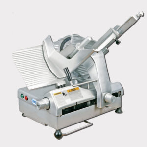 Meat Processing Equipment Archives - Dupey Equipment