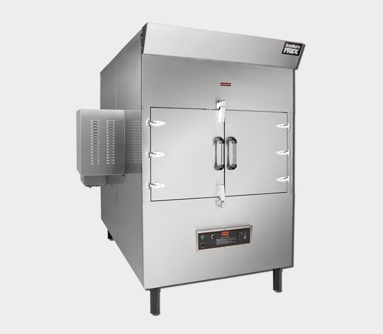 SPK-1400